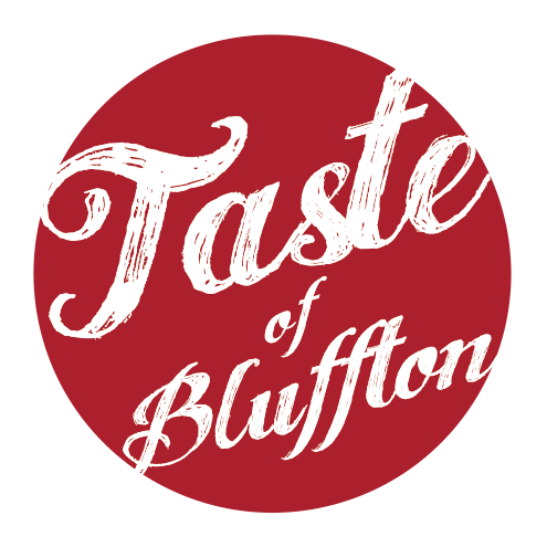 5th Annual Taste of Bluffton