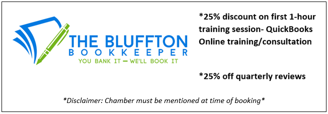 FINAL-BLUFFTON-BOOKKEEPER-AD.PNG