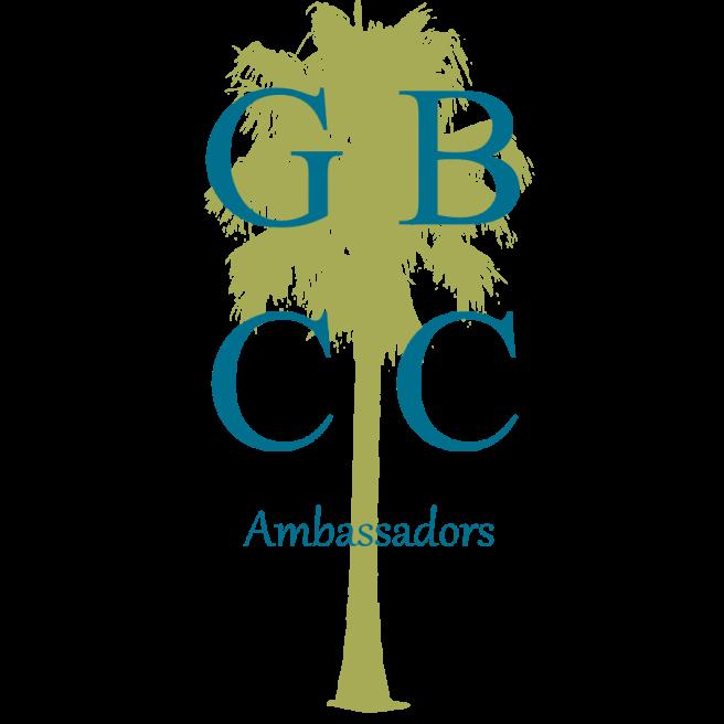 Bluffton Chamber Ambassadors