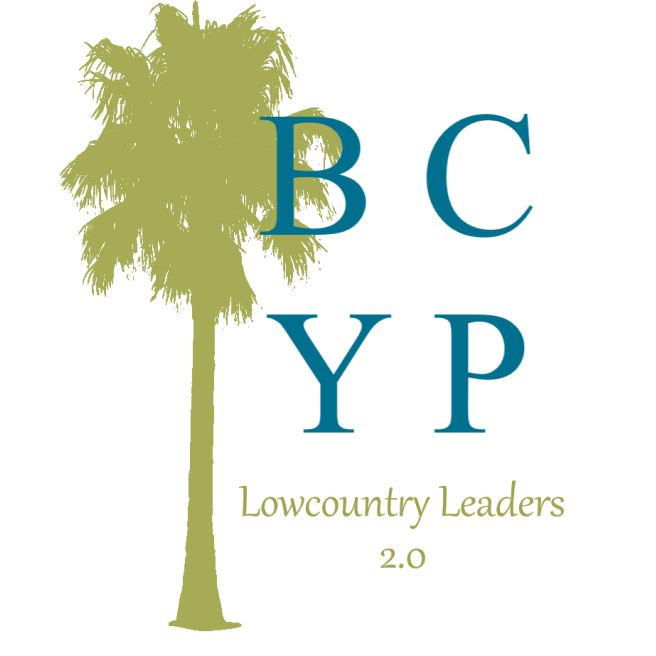 Bluffton Chamber Young Professionals
