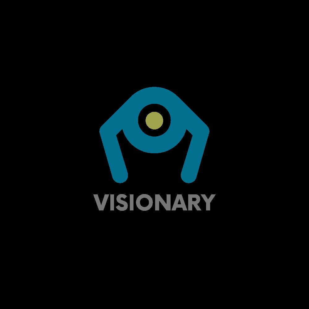 VISONARY