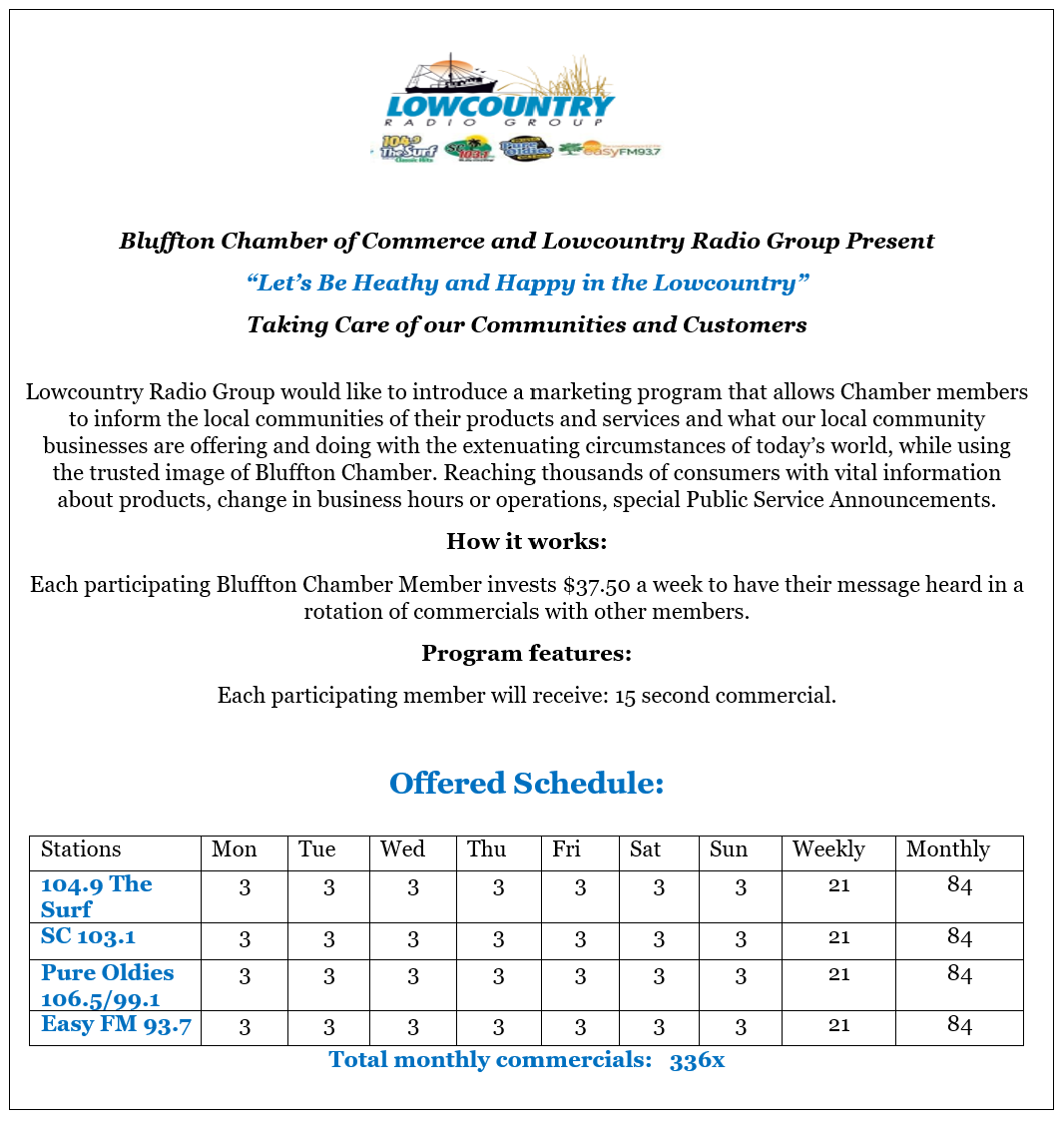 Lowcountry-Radio-Group-Speciam-Chamber-Member-Offer.PNG