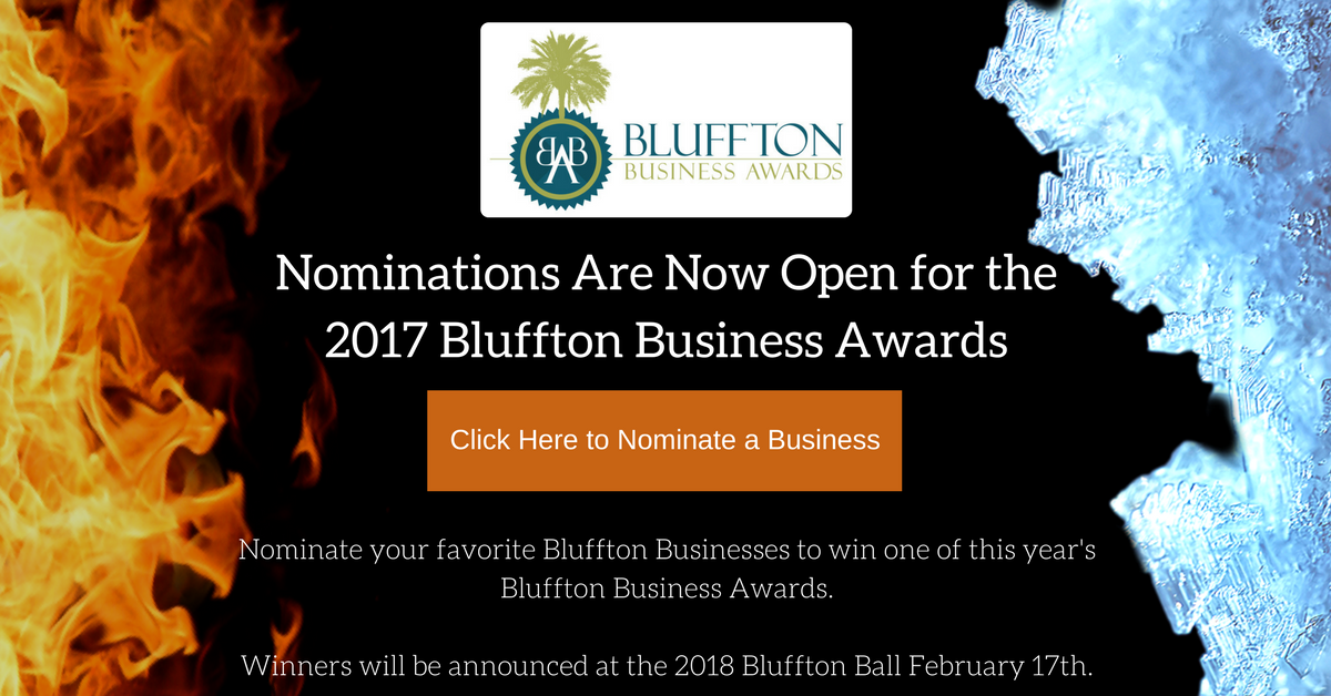 Nominations-for-Ball.png