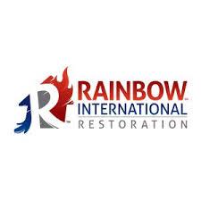Rainbow-logo(1).jpg