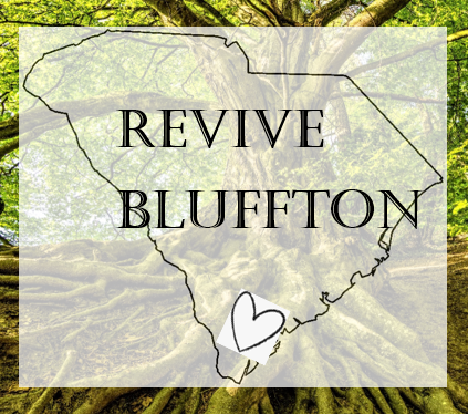 Revive-Bluffton-Snipped-12.57p.PNG