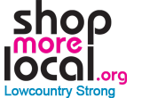 ShopMoreLocal.org