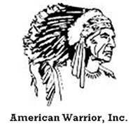 American-Warrior_Website-Icon_1200x400.jpg