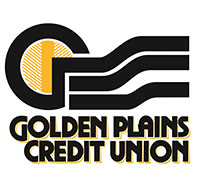Golden-Plains-Credit-Union_Website-Icon_120x400_.jpg