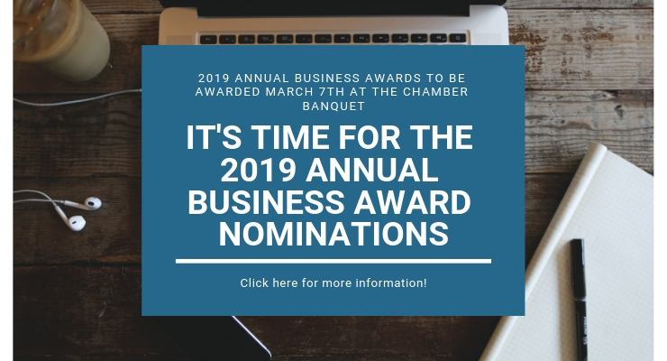 2019-Business-Awards-Ad.jpg