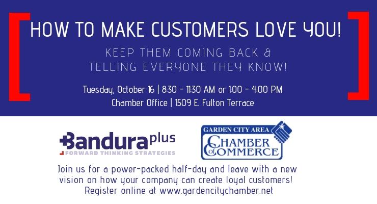 Bandura-Customer-Service.jpg