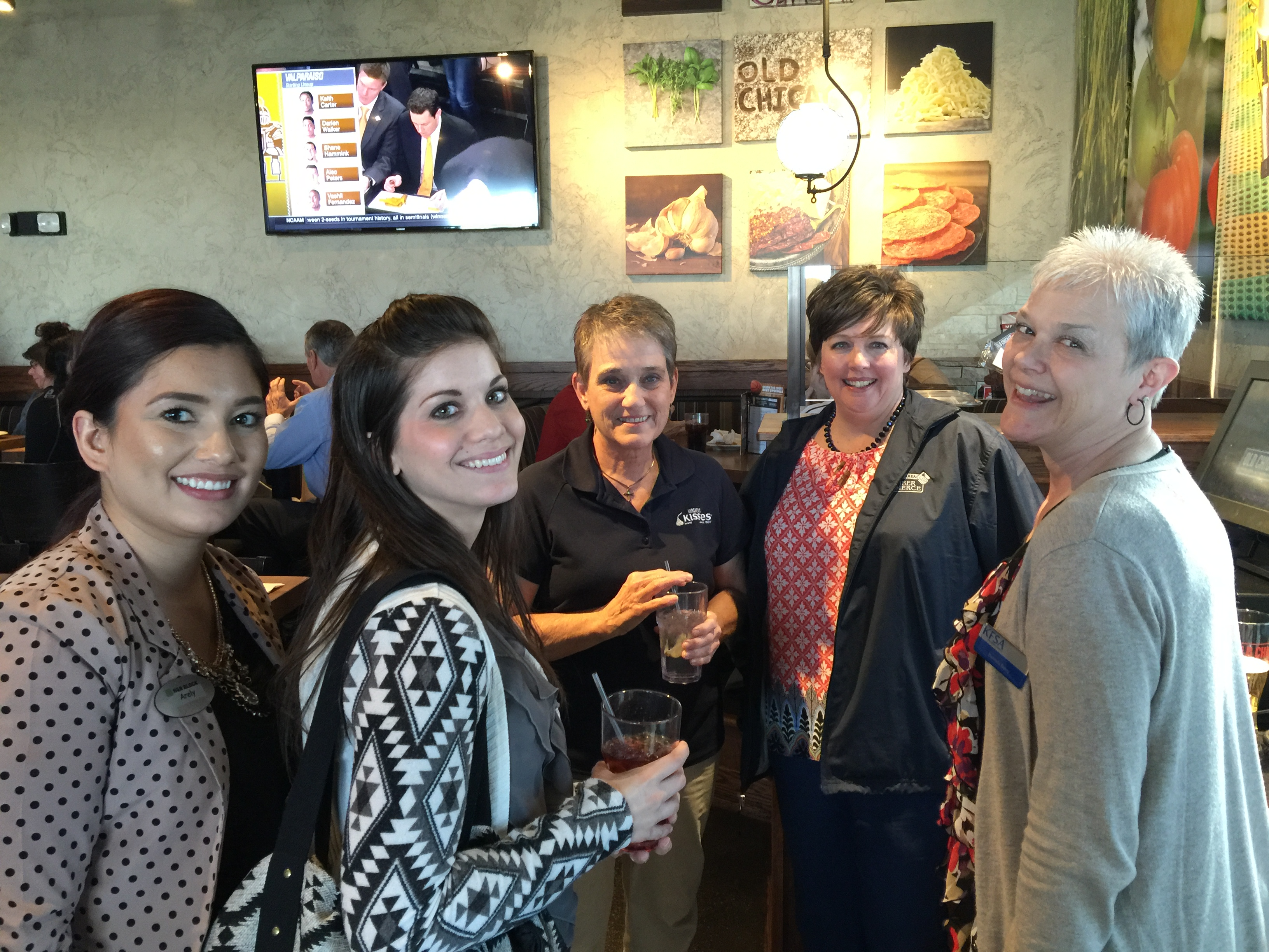Business After Hours Garden City Area Chamber Of