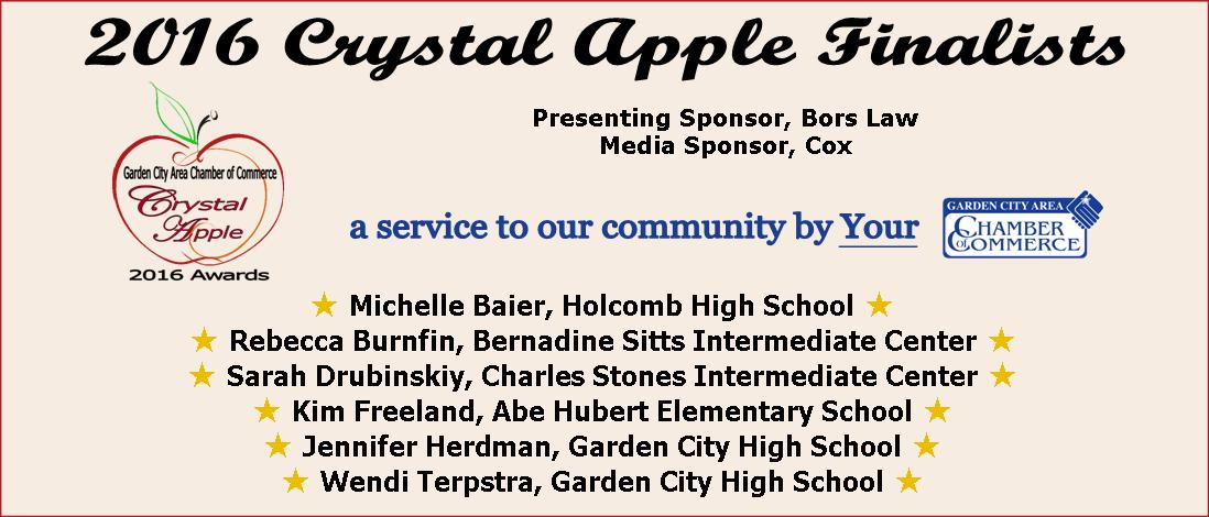 Crystal-Apple-Finalists_Home-Page.jpg