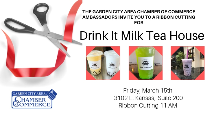 Drink-It-Milk-Tea-House-Ribbon-Cutting.jpg