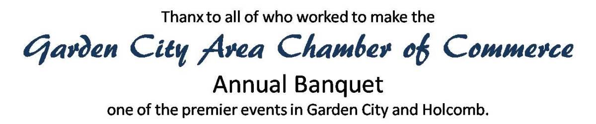 Banquet_10_Thanx-w1200.jpg