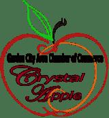 Crystal-Apple-Logo.png