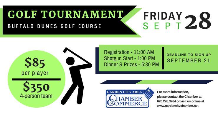 Golf-Tournament_Website-Slider_7-20-18.jpg
