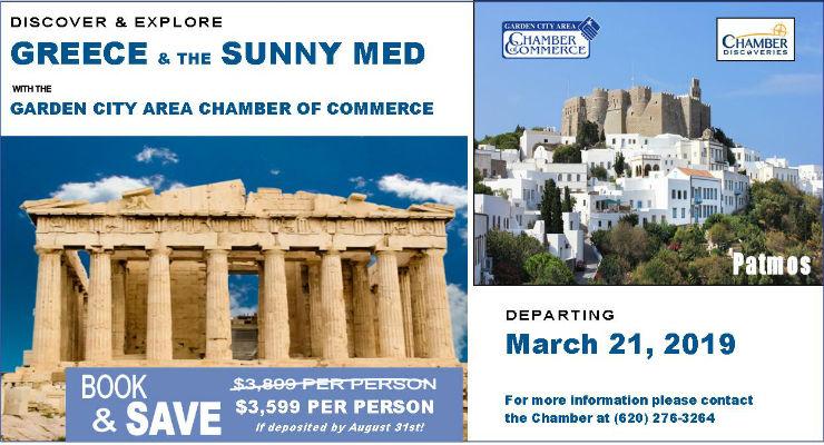 Greece_Website-Slider_6-27-18.jpg