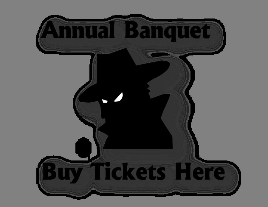 Buy-Tickets.jpg