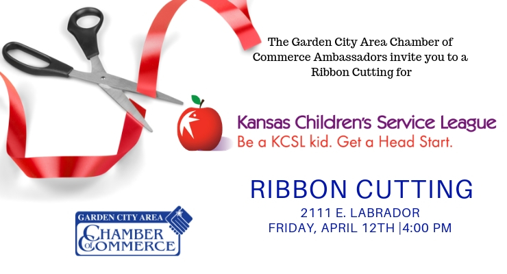 KCSL-Ribbon-Cutting-New-Location.jpg
