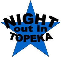 Night_Out_In_Topeka_Icon.jpg