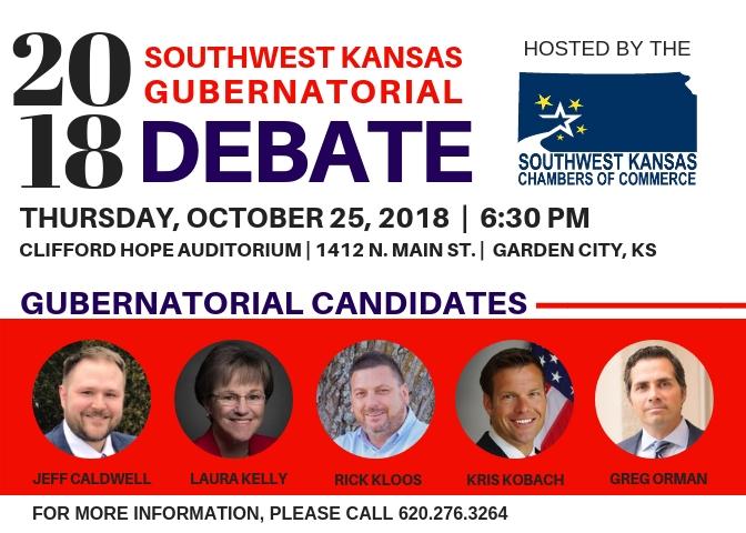 Oct-debate-image.jpg