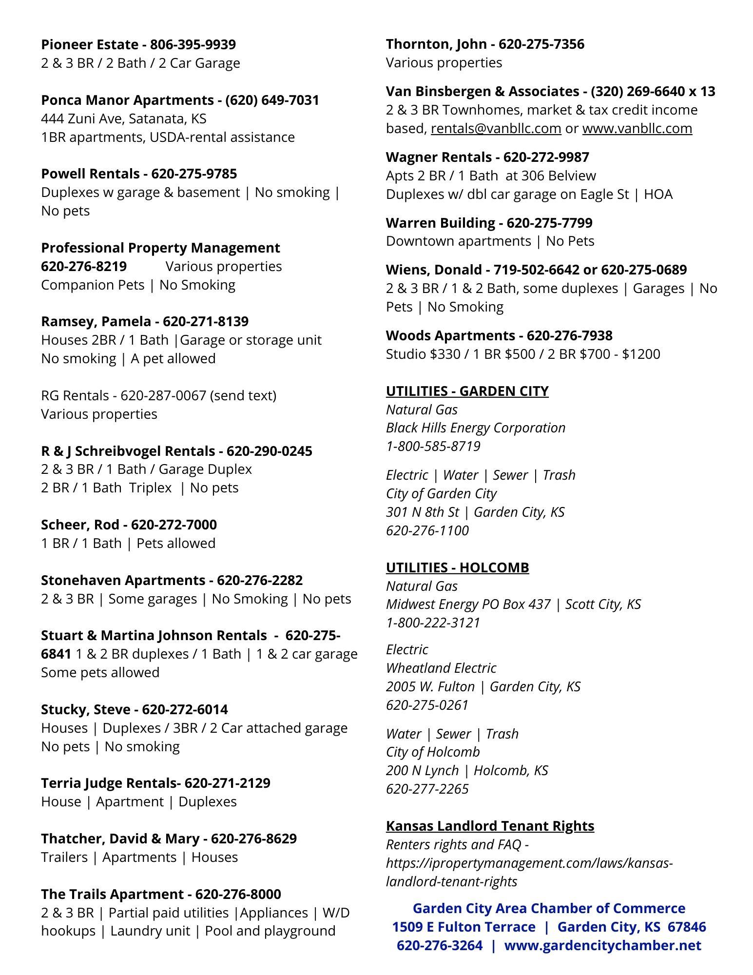 Rental-Page-2-April-2021.jpg