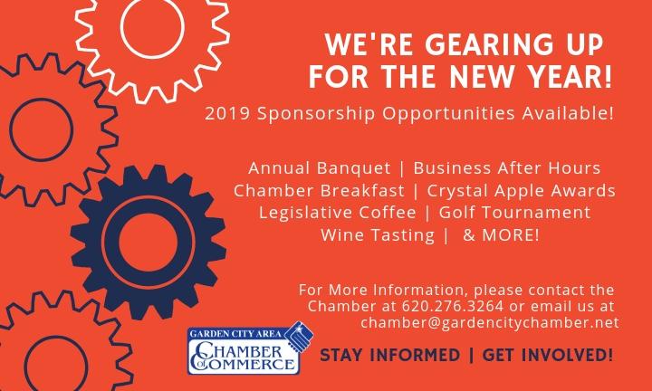 Sponsorships-(1).jpg