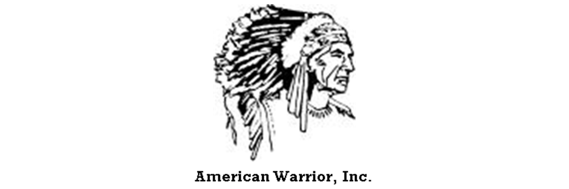 American-Warrior_Website-Icon_1200x400.png