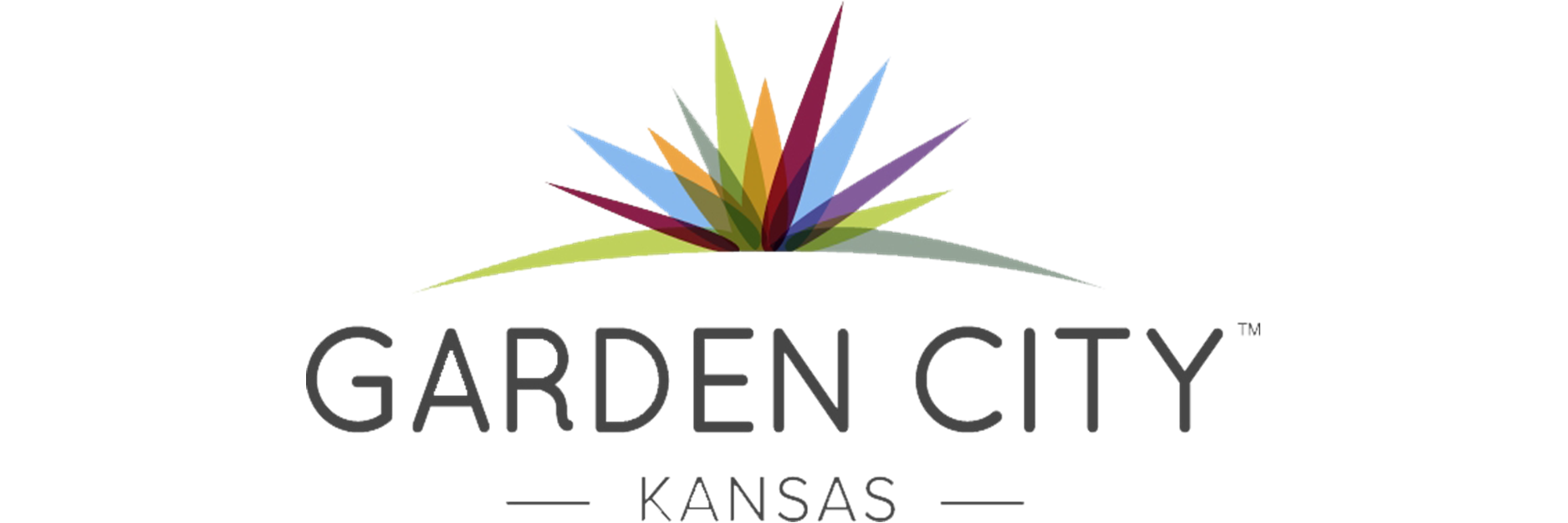 City-of-Garden-City_Website-Icon_1200x400.png