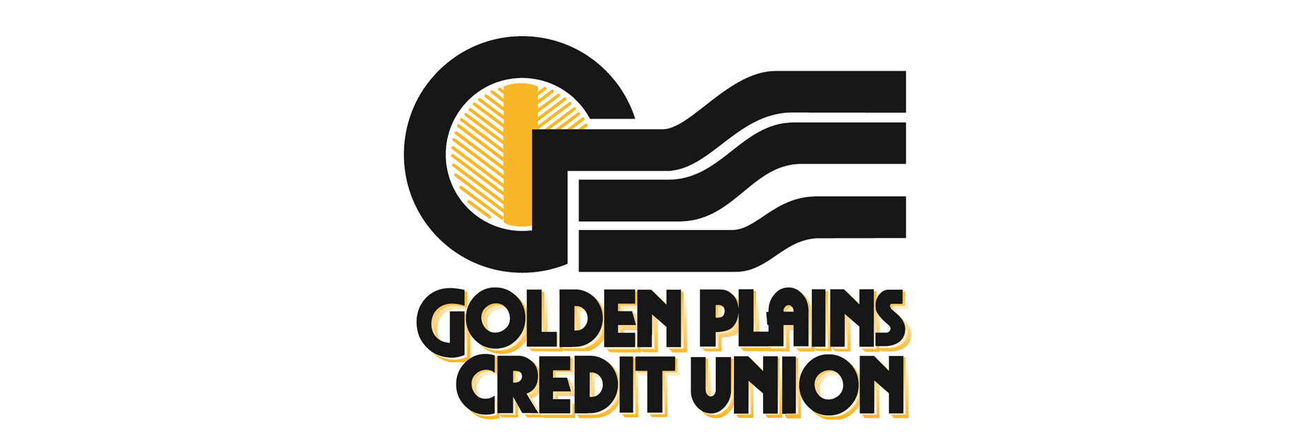 Golden-Plains-Credit-Union_Website-Icon_120x400_.png