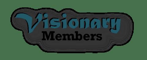 Visionary-Logo.jpg