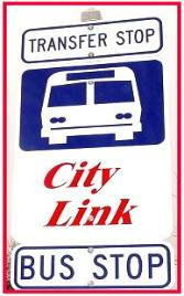 Garden City Public Transportation