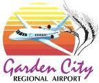 Garden City Airport