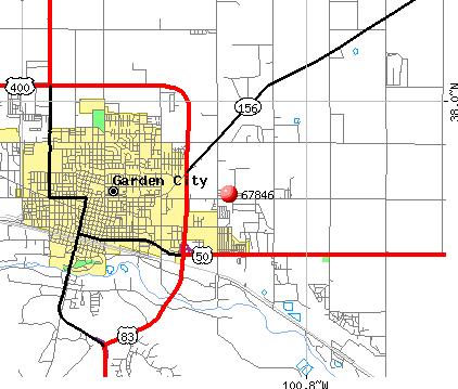 Transportation Garden City Area Chamber Of Commerce Ks