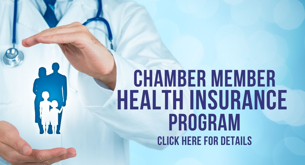 health-web.jpg