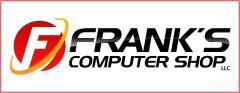 Frank's-Computer-Shop-Logo-w240.jpg