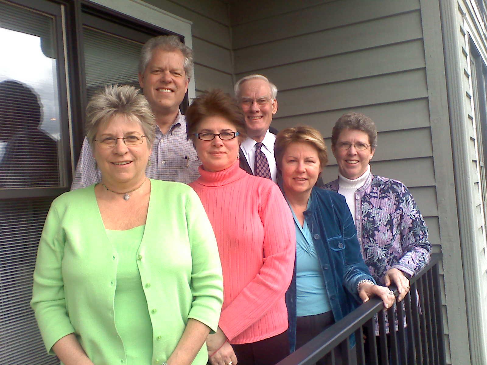Membership-Committee-2008.jpg