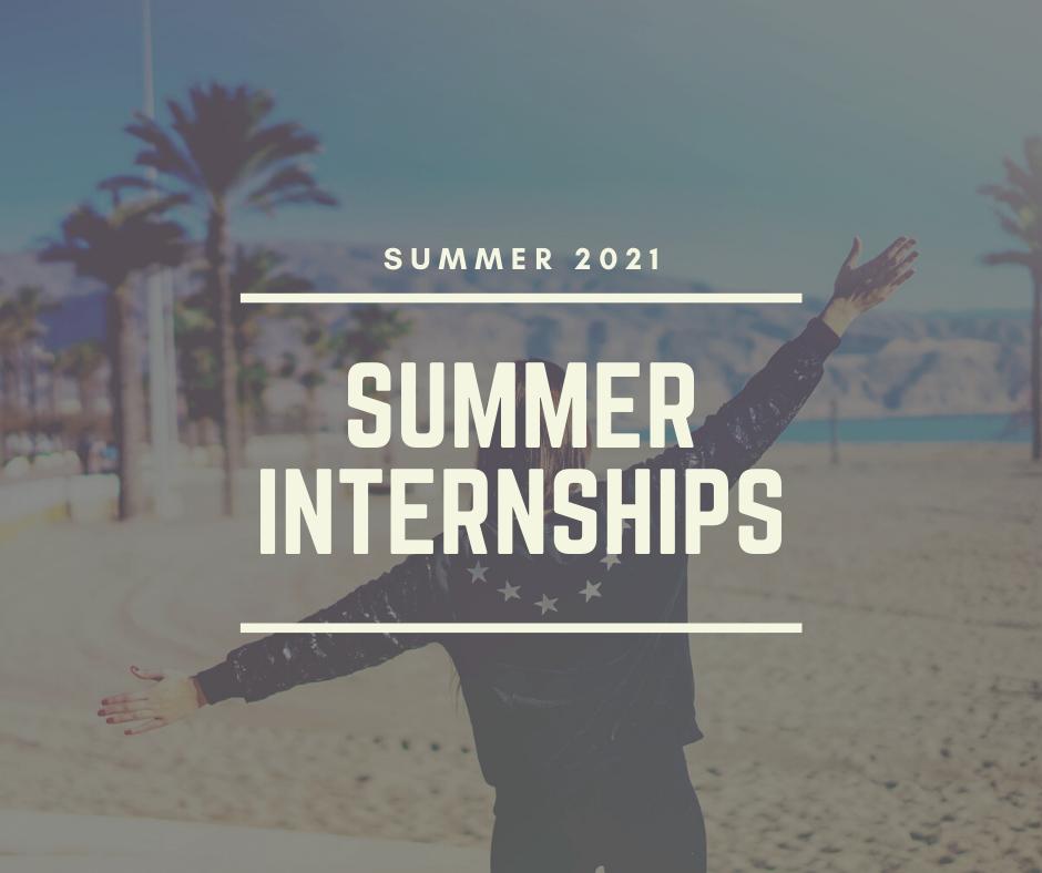 Summer-Internships.png