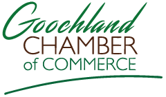 Goochland Chamber of Commerce Logo
