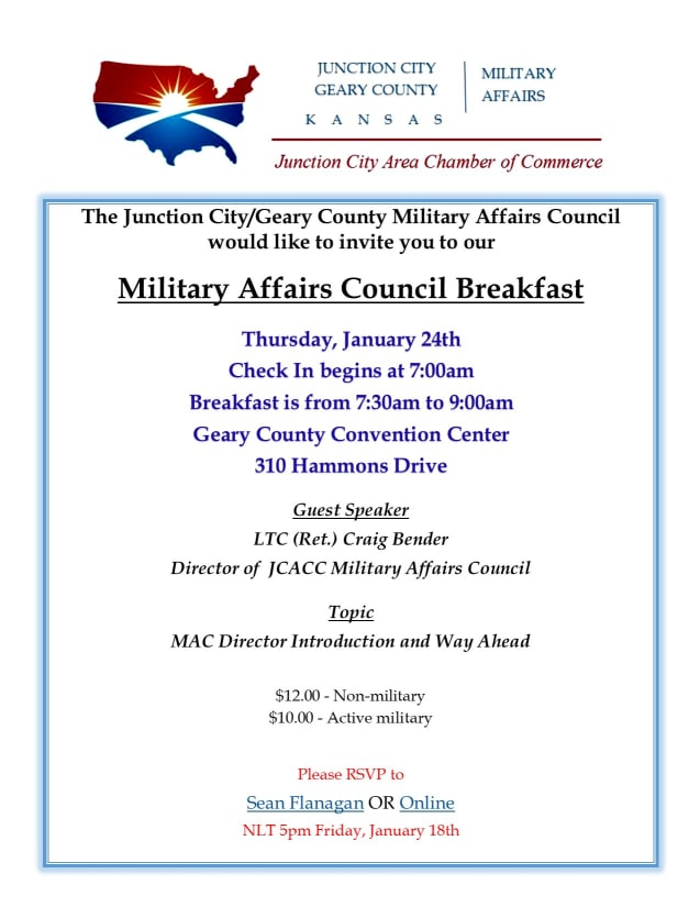 01.24.19-MAC-Breakfast-Flyer-w637.jpg
