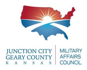 JCACC-Logo_mac_digital-w300.jpg