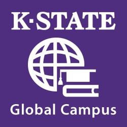 K-State-Global-Campus.jpg