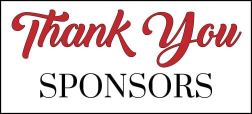 Thank-you-Sponsors-w750-w504.jpg