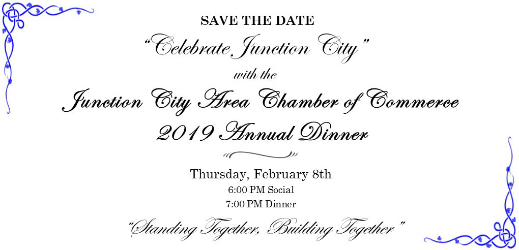 Annual-Dinner-Save-the-Date