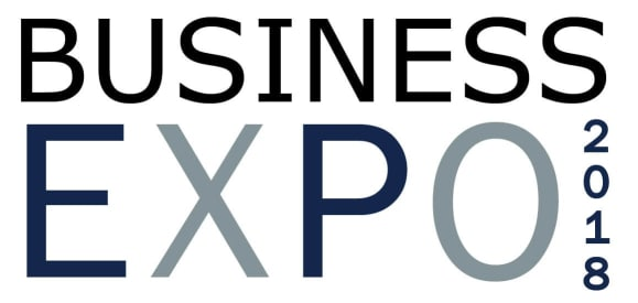 Business-Expo 2018