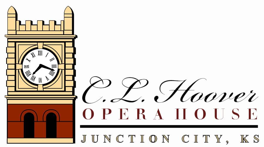 CL-Hoover-OH-Logo.JPG