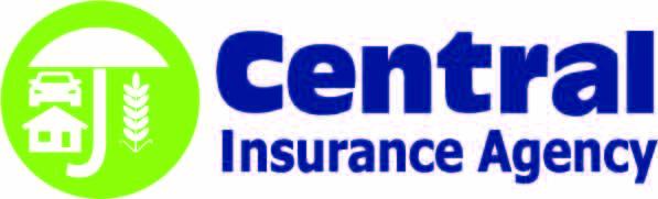 Central-Insurance-Logo_3-28-18.jpg