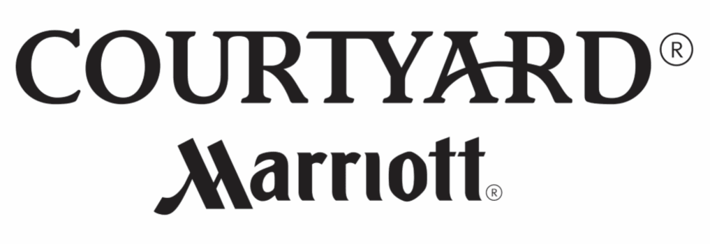 Courtyard-Logo-New-2018-w1017.png