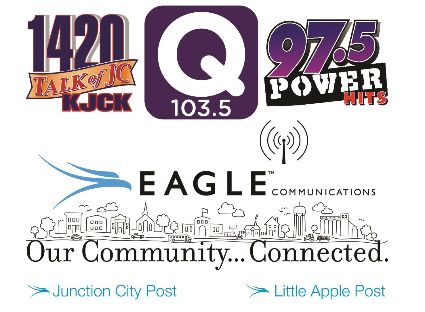 Eagle-Communications.jpg