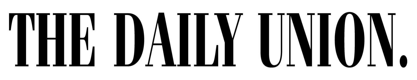 The-Daily-Union-logo-w1458.jpg